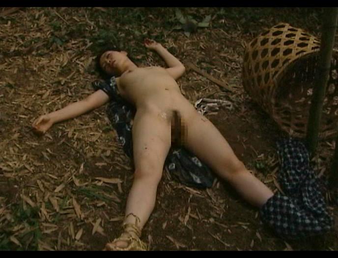 Художественный Фильм Сексуальные Девственницы Школьницы В Лесу