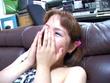 ザ・カメラテスト 超カワイイ女の子は初撮影の前にちょっとだけ・・・ 画像4