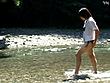 女子中高生グラビアベストショット集38
