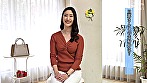 初撮り人妻ドキュメント 西村保奈美 三十二歳