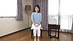 初撮り人妻ドキュメント 青山涼香 四十六歳