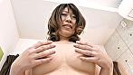 初撮り人妻ドキュメント 森嶋はるな 三十五歳