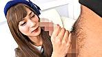 八乙女ゆずAVデビュー 日サロ通いが日課なやんちゃ系BOYがベッドの上ではウブすぎてそのギャップにメロメロSEX!!
