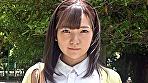 金沢で見つけた美人学生が真正ナマ中出しAVデビュー 若竹はづき