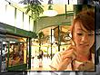 Glitter Doll 武田真理子13