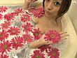 Glitter Doll 武田真理子21