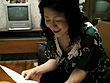 一般大衆誌で募集した素人集団が引退した58歳専属熟女を復活させて中出ししちゃいました! 松岡貴美子 画像1
