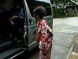 一般大衆誌で募集した素人集団が引退した58歳専属熟女を復活させて中出ししちゃいました! 松岡貴美子 画像2