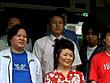 一般大衆誌で募集した素人集団が引退した58歳専属熟女を復活させて中出ししちゃいました! 松岡貴美子 画像3