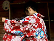 一般大衆誌で募集した素人集団が引退した58歳専属熟女を復活させて中出ししちゃいました! 松岡貴美子 画像5