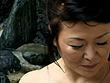 一般大衆誌で募集した素人集団が引退した58歳専属熟女を復活させて中出ししちゃいました! 松岡貴美子 画像7