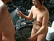 一般大衆誌で募集した素人集団が引退した58歳専属熟女を復活させて中出ししちゃいました! 松岡貴美子 画像10