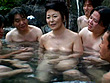 一般大衆誌で募集した素人集団が引退した58歳専属熟女を復活させて中出ししちゃいました! 松岡貴美子 画像18