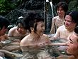 一般大衆誌で募集した素人集団が引退した58歳専属熟女を復活させて中出ししちゃいました! 松岡貴美子 画像19