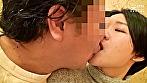 人妻自撮りNTR 寝取られ報告ビデオ 07 人妻・景子(仮名) 二十二歳、結婚一年目 子供なし、会社員