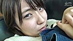 うちの妻・E美(25歳)を寝取ってください 88