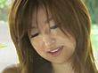 発掘美少女03 Ami.1