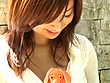 発掘美少女03 Ami.4