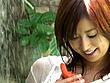 発掘美少女03 Ami.5