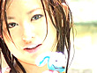 発掘美少女03 Ami.7