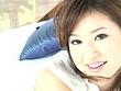 発掘美少女03 Ami.11