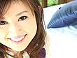 発掘美少女03 Ami.12