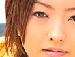発掘美少女07 羽田あい.8