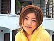 発掘美少女07 羽田あい.9