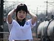 びしょびしょVol.7 18才の妹・ロリ濡れ1