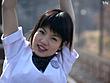 びしょびしょVol.7 18才の妹・ロリ濡れ3