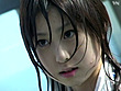 びしょびしょVol.7 18才の妹・ロリ濡れ6