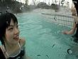 びしょびしょVol.7 18才の妹・ロリ濡れ9