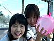 びしょびしょVol.7 18才の妹・ロリ濡れ11