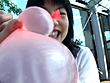 びしょびしょVol.7 18才の妹・ロリ濡れ12