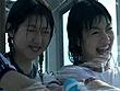 びしょびしょVol.7 18才の妹・ロリ濡れ16