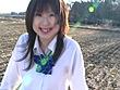びしょびしょVol.7 18才の妹・ロリ濡れ18