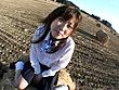 びしょびしょVol.7 18才の妹・ロリ濡れ20