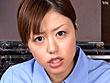 カワイイ制服 早坂ひとみ 画像19
