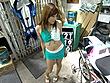 カワイイ制服 如月カレン 画像2