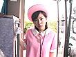 カワイイ制服 紋舞らん 画像2