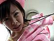 カワイイ制服 紋舞らん 画像13