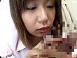 12人のカリスマアイドル かわいい妹2 画像8