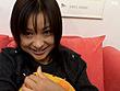 12人のカリスマアイドル かわいい妹2 画像13