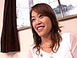 素人初脱ぎ美人妻3 画像14