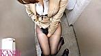 客の要望を何でも受け入れ枕営業もこなす 生保レディの人妻 杉崎めぐ 31歳 AVデビュー 色白むっちりボディが魅せる枕営業セックス初公開!!