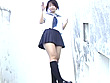 Complete from 亜麻色学園 丸山彩乃4