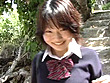 Complete from 亜麻色学園 丸山彩乃8