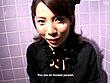 cuteblue TV 紺野美有14