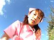 EIGHT 桜井すみれ6