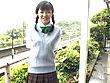 cuteblue zero 山口仁美3